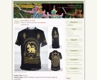 ยักษ์ไทย - yakthai.com