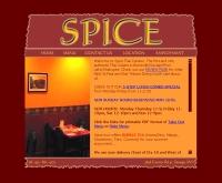 สไปซ์ - spicemn.com