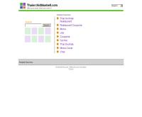 ไทยออร์คิด - thaiorchidbluebell.com