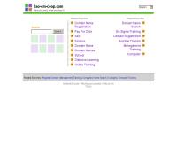 สหกรณ์ออมทรัพย์พนักงานส่วนตำบลเชียงใหม่  - sao-cm-coop.com