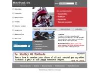 มอเตอร์ทูแฮนด์ - motor2hand.com