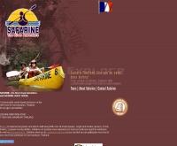 บริษัท ซาฟารีน จำกัด - safarine.com