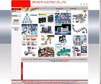 อิเล็กทริคส์ไพรส์ - electricprice.com