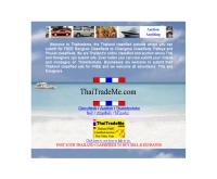 ไทยเทรดมีดอทคอม - thaitrademe.com