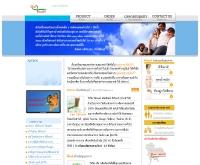 ไฟโตไฟเบอร์ - phytofiber.thai4health.com