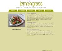 เลม่อนกลาส-คาเฟ่ - lemongrass-cafe.com