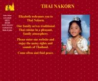 ไทยนคร - thai-nakorn.net