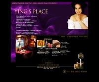 หญิง เพลส - yingsplace.com