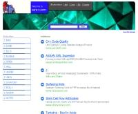 ศิษย์เก่าสารสนเทศ C ราชมงคล คลองหก - sara-c.com