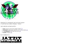 แจ๊สซิท กรุงเทพ - jazzitbangkok.com
