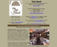 ไทยบราซิล - thaibasilchantilly.com