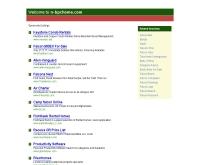 โรงเรียนกวดวิชารัตนวิทยา - n-bpchome.com