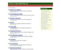 ไอเก็ท-แอดเวอร์ไทซิ่ง - iget-advertising.com
