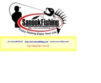 สนุกฟิชชิ่ง - geocities.com/sanookfishing
