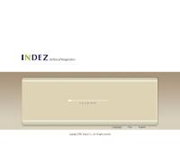 บริษัท อินดีซุ จำกัด - indez.co.th