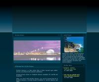 บริษัท สกายสตาร์ แอร์เวย์ จำกัด - skystarairways.com