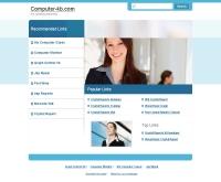 คอมพิวเตอร์-เคบี - computer-kb.com
