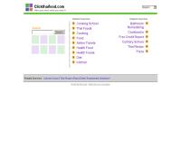 คลิ๊กไทยฟู้ด - clickthaifood.com