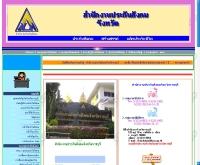 สำนักงานประกันสังคมจังหวัดราชบุรี - ssorb.net