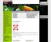 ทูลมาทเอเซีย - toolmartasia.com