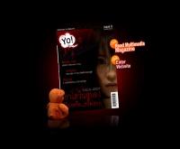 โย! ไลฟ์ แมกกาซีน : Yo! Life Magazine - yolife.in.th