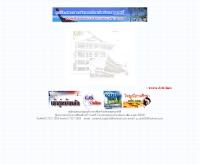 ศูนย์ประสานงานและบริหารการศึกษาจังหวัดชายแดนภาคใต้ - coad3.org