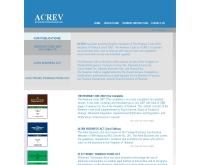 ประมวลรัษฎากรภาษาอังกฤษและหนังสือกฏหมายไทยฉบับภาษาอังกฤษ - acrev.com