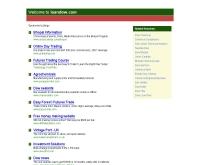 ลานดาว - laandow.com