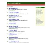 โก๊ะพาวเวอร์ - kohpower.com