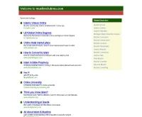 ชมรมมุสลิม มหาวิทยาลัยรังสิต - muslimclubrsu.com