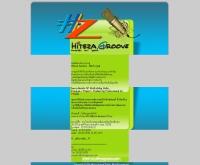 ฮิตซ่า กรูฟ สตูดิโอ - hitszagroove.com
