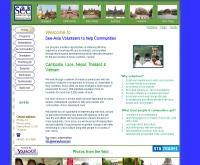 โครงการเหลียวมองประเทศไทย - see-thailand.com