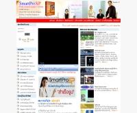 ไทยเว็ปคิด - thaiwebkit.com