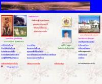 สำนักงานโยธาธิการและผังเมืองจังหวัดตาก - geocities.com/kchumpee