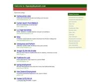 สำนักงานจัดหางานจังหวัดราชบุรี - rbpemployment.com