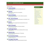 ห้องอาหารสุโขทัย - sukhothaicuisine.com