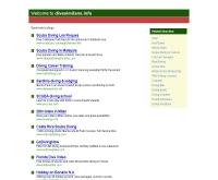 ไดฟ์สิมิลัน - divesimilans.info