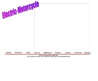 อี-มอเตอร์ - e-motor.th.gs