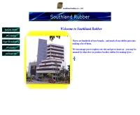 บริษัท เซ้าท์แลนด์โฮลดิ้งส์ จำกัด - southlandholding.com