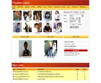 หาแฟน - haafan.com