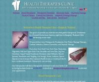 ชิโรแพรคเตอร์ กรุงเทพ - chiropractorbangkok.com