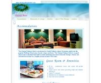 โรงแรมเดอะแชมป์พัทยา - champpattayahotel.com