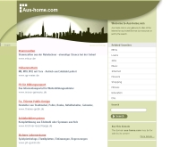 ออสโฮม - aus-home.com
