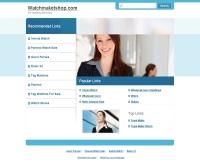 วอชมาร์เก็ตช็อป - watchmaketshop.com