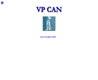 วี.พี.แคน - vpcan.com