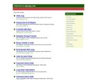 สหพันธ์นักศึกษา Telecom AS แห่งพระจอมเกล้าลาดกระบัง  - asjung.com