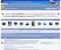 ทราเวล ฟอรั่ม - travelforum.org