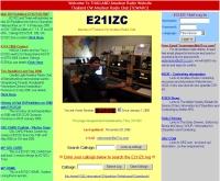 อี21ไอแซดซี - e21izc.com