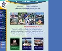 ฟิชชิ่งเขาหลัก - fishing-khaolak.com