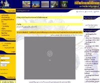 สำนักวิทยบริการและเทคโนโลยีสารสนเทศ มหาวิทยาลัยราชภัฎกาญจนบุรี - lib.kru.ac.th